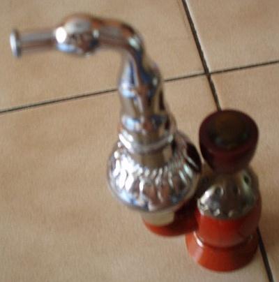 bewertungen hardware und zubeh r k l m n o oriental pipe. Black Bedroom Furniture Sets. Home Design Ideas